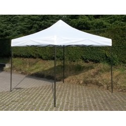 Gazebo richiudibile professionale 3m x 3m