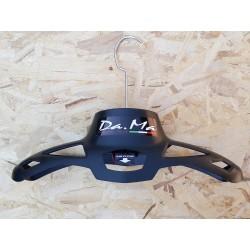 Porta casco con funzione di asciugatura e igienizzazione - Sistema RHC