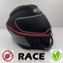 Porta casco con funzione di asciugatura e igienizzazione Versione PRO ad alta portata d'aria