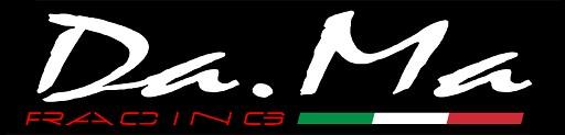 Da.Ma Racing